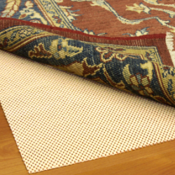 High Quality Rug Pads For Area Rugs Oriental Persian Silk And Wool